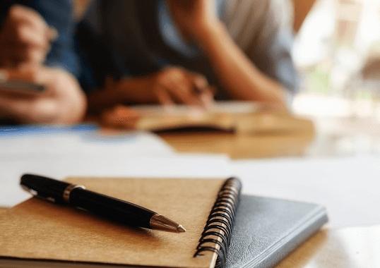ثبت نام بدون کنکور دانشگاه علمی کاربردی 98 - بدون آزمون